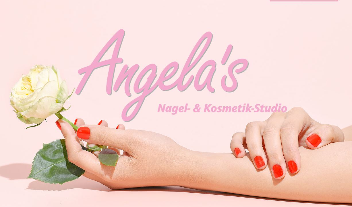 AngelasNagelstudio