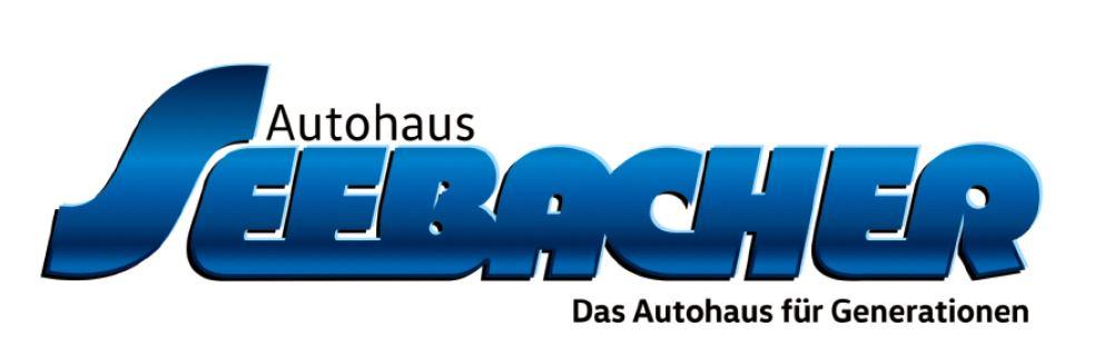 AutoSeebacher
