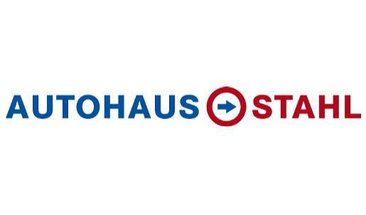 AutoStahl