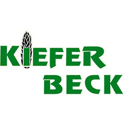 BaeckereiKiefer