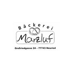 BaeckereiMarzluf