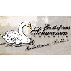GasthausSchwanen