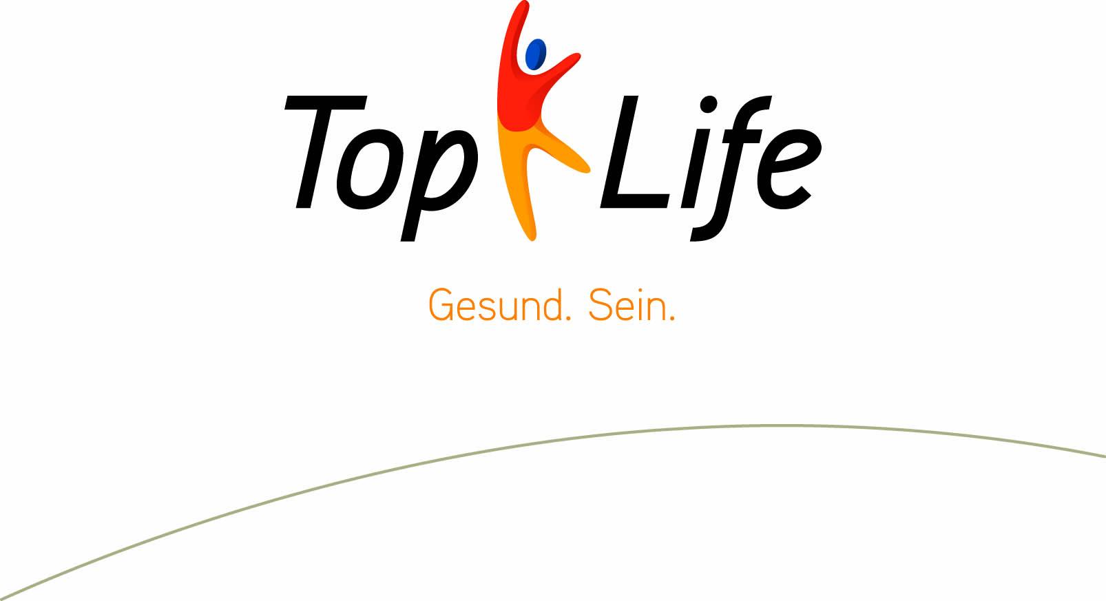 Top-Life_Logo_Bogen_1