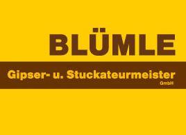 bluemle
