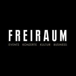 eventkultur_freiraum