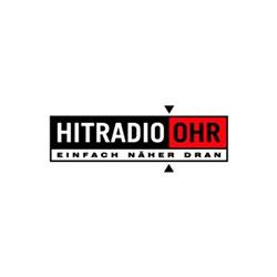 hitradioohr