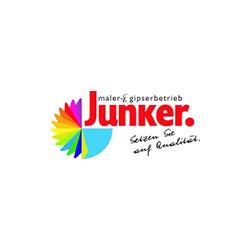 maler_junker