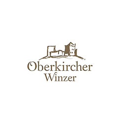 oberkircherwinzer