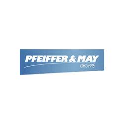 pfeiffermay