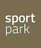 sportpark-logo