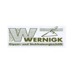 wernigk_gipser